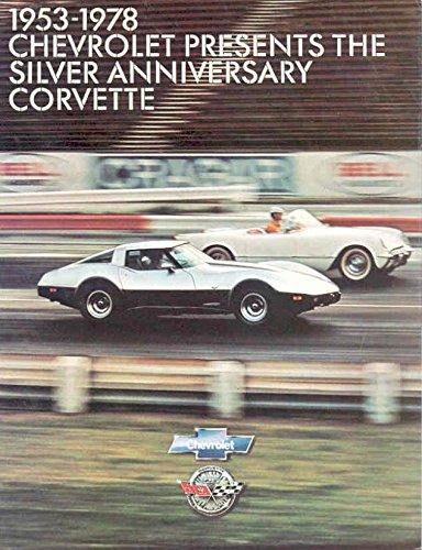 1953-1978-chevrolet-corvette-sales-brochure
