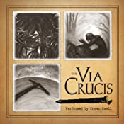 The Via Crucis | [Shawn Small]