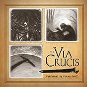 The Via Crucis | [Shawn Small]
