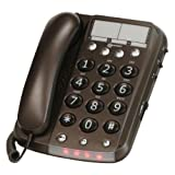 51ZtP%2BHY3ZL. SL160  Essential Items: Big Button Telephones