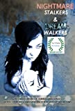 img - for Nightmare Stalkers & Dream Walkers book / textbook / text book