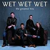 echange, troc Wet Wet Wet - The Greatest Hits