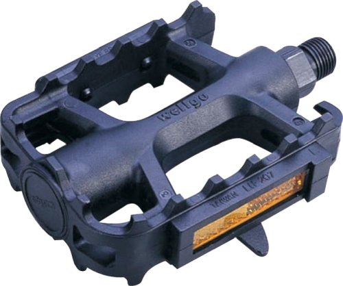 etc-mountain-bike-resin-pedals-black-9-16-inch