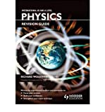 International AS and A Level Physics Revision Guide (Paperback) - Common