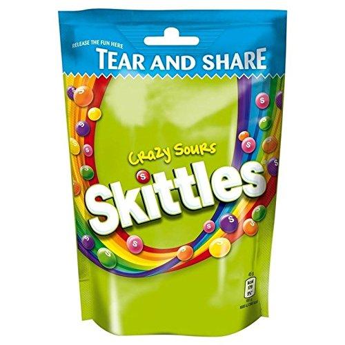 skittles-pazzo-sours-sacchetto-174g-confezione-da-2