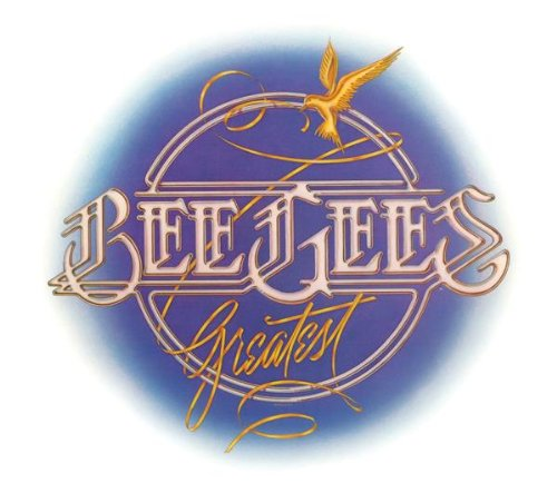 Bee Gees - Bee Gees Greatest (Disc 1) - Zortam Music
