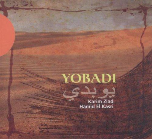 YOBADI MAGHREB