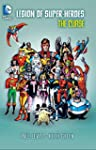 Legion of Super Heroes: The Curse TP