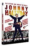 Johnny Hallyday - 23 Chansons de L�ge...
