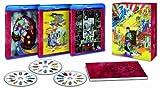 モノノ怪+怪〜ayakashi〜化猫BOX [Blu-ray]