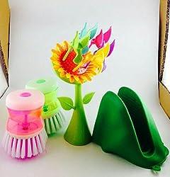 Zdelhi Home & Kitchen set