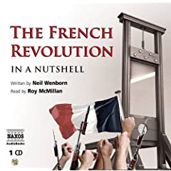In a Nutshell  The French Revolution