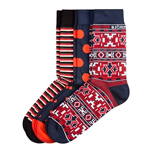 bjorn-borg-3-pack-socks-xmas-japanese-stripe
