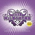 Iris Wildthyme Series 3 Audiobook by Cavan Scott, Guy Adams, George Mann Narrated by Katy Manning, David Benson