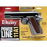 Daisy Powerline Model 11a1 Co2 Pistol