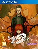Cheapest Steins;Gate Zero (PlayStation Vita) on PlayStation Vita