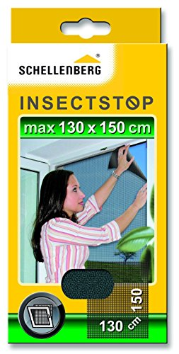 schellenberg-50715-mosquitera-proteccion-anti-insectos-y-moscas-para-ventanas