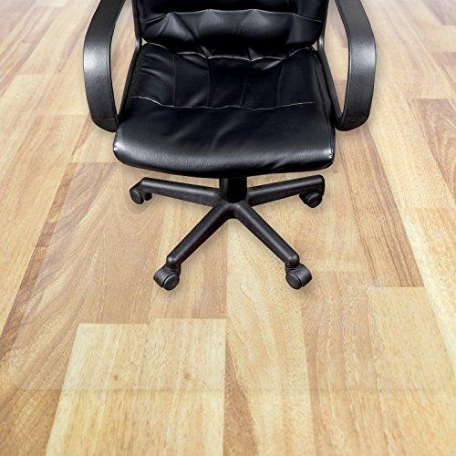 Transparente-Bodenschutzmatte-in-zahlreichen-Gren-passgenauer-Schutz-von-Hartbden-Unterlegmatte-unter-Brosthle-Fitnessgerte-etc-100x250cm