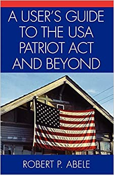 patriot act violates civil liberties essay Planet its intentional and continued violation against civil liberties  patriot act,  ruling legitimacy  see .