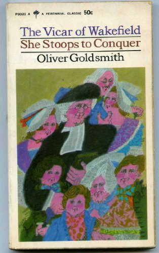 essay theatre oliver goldsmith Oliver goldsmith essay - critical essays - enotescom oliver goldsmith's essays reflect two significant literary transitions of the late eighteenth century the larger or more general of these was the beginning of the .