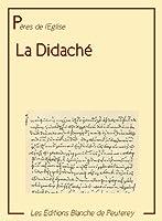 La Didach�