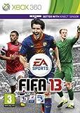 FIFA 13 Xbox 360