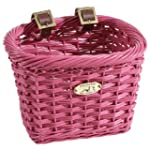 Nantucket Bike Basket Co. Gull Collec...