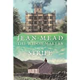The Widow Makers:Strifeby Jean Mead