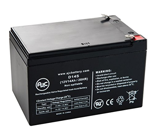schwinn-s750-s-750-24-volt-2006-and-newer-12v-15ah-scooter-battery-this-is-an-ajc-brandr-replacement