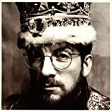 Elvis Costello King Of America: The Costello Show