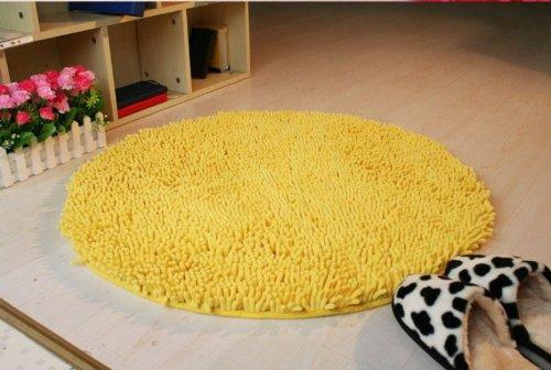 teppich gelb preisvergleiche erfahrungsberichte und. Black Bedroom Furniture Sets. Home Design Ideas