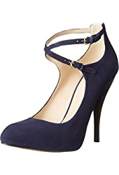 Nine West Women's Cohearent