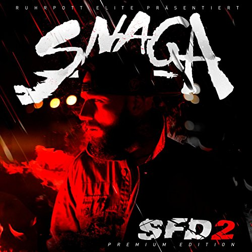 Sfd2 (Premium Edition)