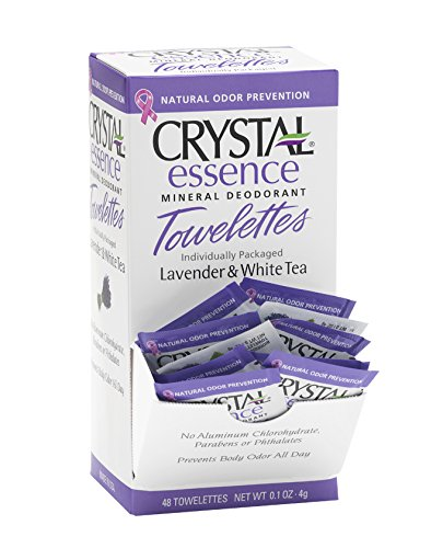 crystal-essence-mineral-deodorant-towelettes-drop-box-lavender-and-white-tea-48-count-by-french-tran