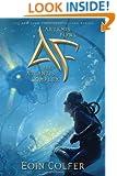 The Atlantis Complex (Artemis Fowl, Book 7)