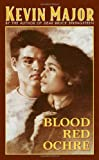 img - for Blood Red Ochre book / textbook / text book