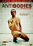 Antibodies [DVD] [2006] [Region 1] [US Import] [NTSC]