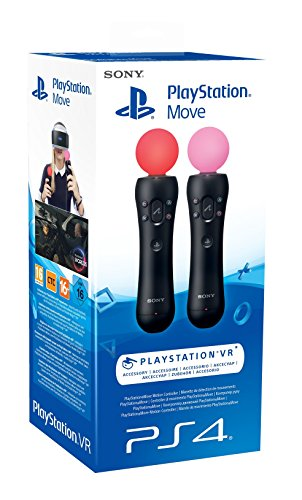 sony-playstation-move-doble-pack-ps4