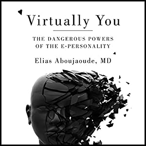 Virtually You Audiobook