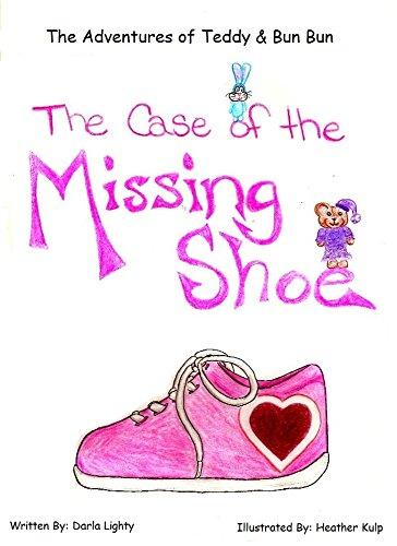 Infant Toddler Shoes