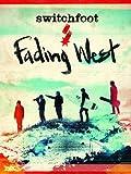Fading West [HD]