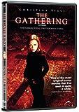 The Gathering (Les témoins)