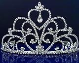 Tiaras & Crown