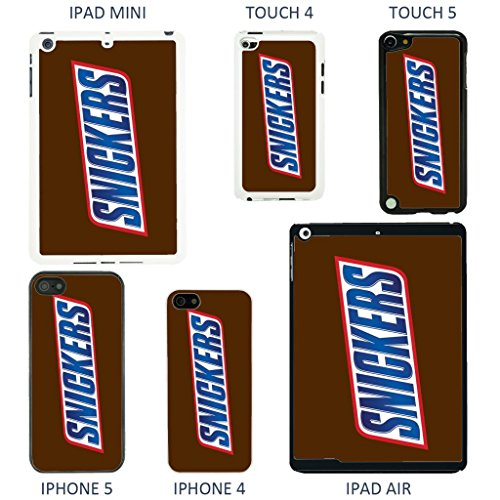 chocolate-wrappers-cover-case-for-apple-ipad-air-black-t777-snickers