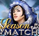 Season Match [Download]