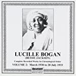 Lucille Bogan Vol 2 1930