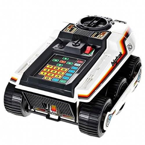 bigtrak-by-zeon-limited