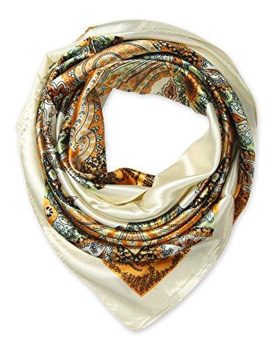 corciova-100-polyester-silk-feeling-35-kerchief-neck-scarf-for-women-totem-off-white
