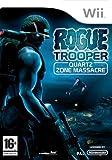 Rogue Trooper (Wii)