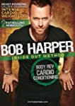 Bob Harper: Cardio Conditioning